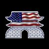 logo american women's club