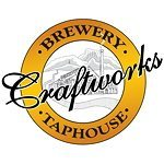 Craftworks Taphouse & Bistro