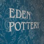 eden-pottery