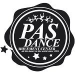 PAS Dance and Fitness - Seoul Itaewon