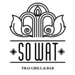 So Wat Thai Bar and Grill - Seoul Itaewon